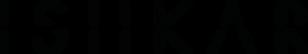 ISHKAR_THIN_LINE_THICK_BLACK_SYM_360x.pn