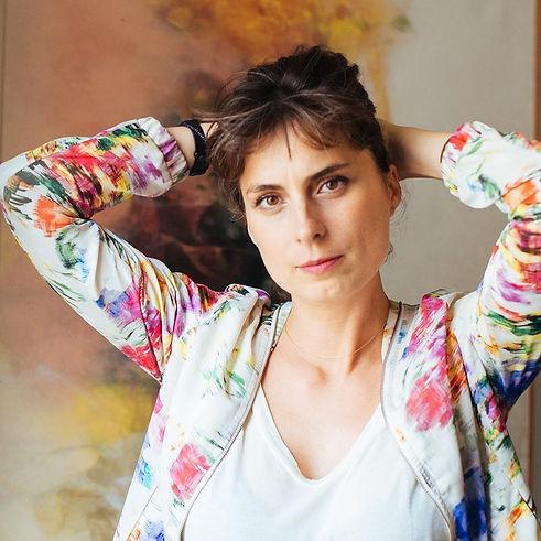 Marie Victoire Winckler.jpg