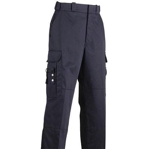 Ladies Tek2 EMS Pants (2-18)/ Length (28-36)