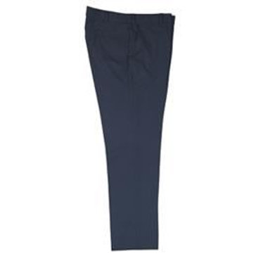 CLASS A Pants - Officer Only