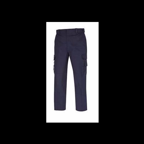 Men's Elbeco EMS Pants (Blue) Size 28-42