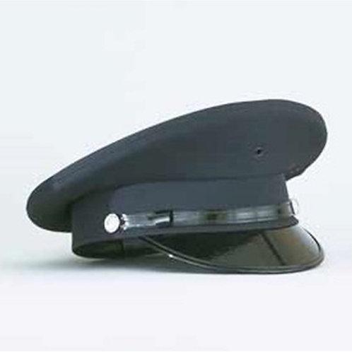 Round Top Hat (Non-Officer)