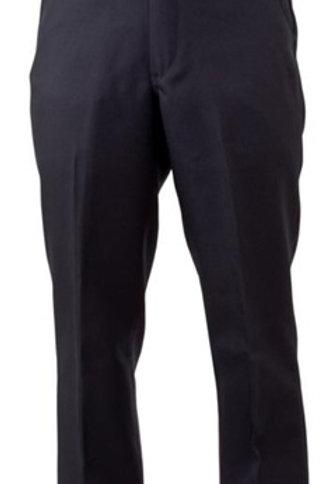 Women's CLASS A Pants (Non-Officer)