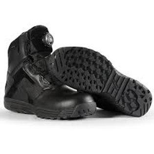 """Blauer 6"""" Composite Toe Waterproof"""