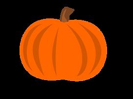 PlainPumpkin.png