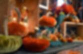 Shop Plush Pumpkin.JPG
