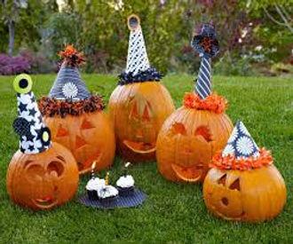 bday pumpkin.jpg