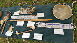 Native American Exhibit 2.jpg