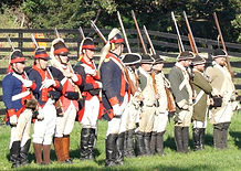 Reenactments%25201_edited_edited.jpg