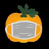 Covid pumpkin mask.png