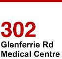 Glenferrie Rd Medical Centre logo.jpg