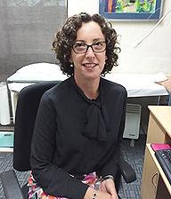 Dr Julia Sher.jpg