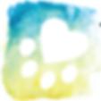 PawsitiveCanineCare&TrainingLLC-logo-Col