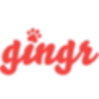 gingr logot.png