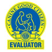 evaluator-logo_orig.png