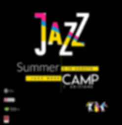Bozza Copertina Libretto Jazz .jpg