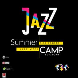 Bozza Copertina Libretto CAMPUS Jazz 201