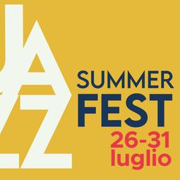 Jazz Summer Fest.png