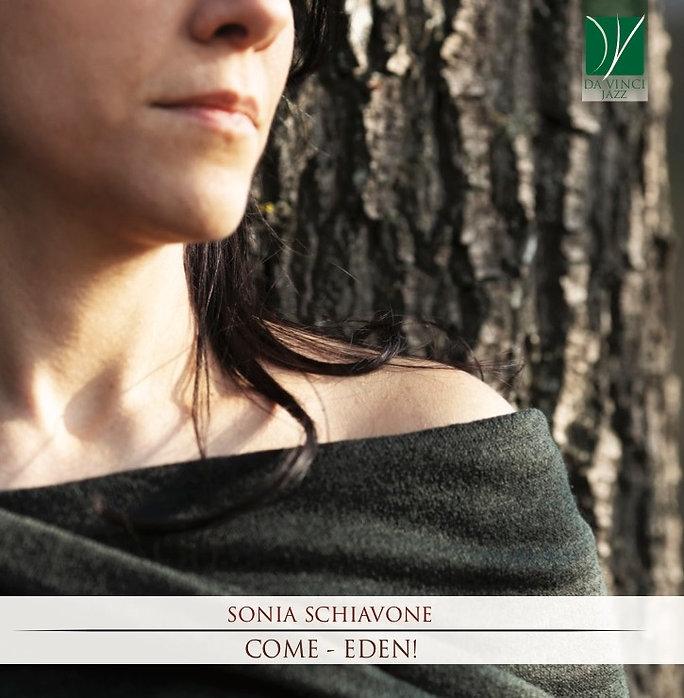 copertina CD.jpg