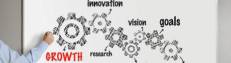 Process,Improvement,Analysis,Change,Rejuvenate