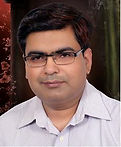 Anand Shanker Pandey.jpg