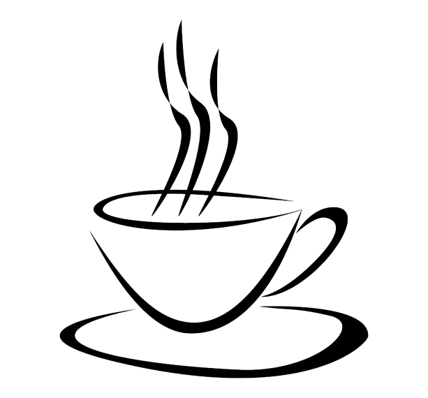 Coffee%20steam_edited.png