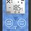 Thumbnail: Tempod 20B bluetooth