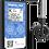 Thumbnail: Tempod 200XB bluetooth