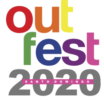 outfest-06.png