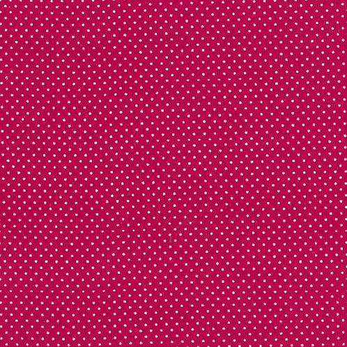 Micro Dot - Magenta - GL6952.66