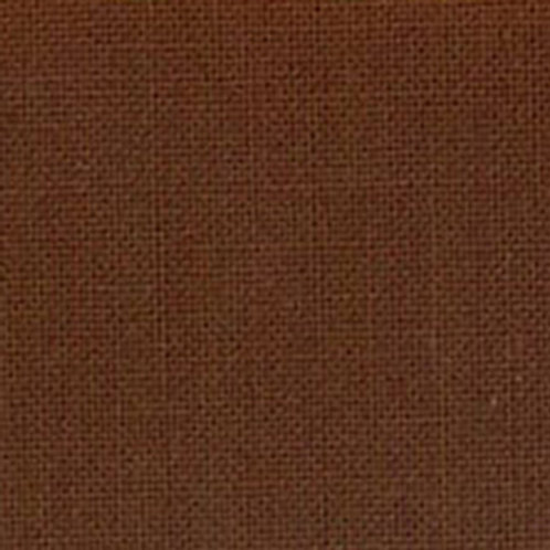 GL6700.55 VALUE Homespun -Chocolate Brown
