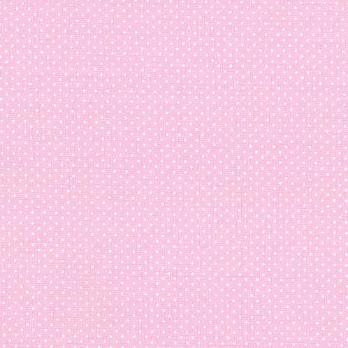 Micro Dot - Candy Pink - GL6952.43