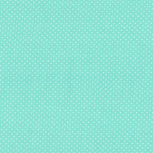 Micro Dot - Light Aqua - GL6952.71