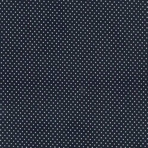 Micro Dot - Dark Navy - GL6952.63