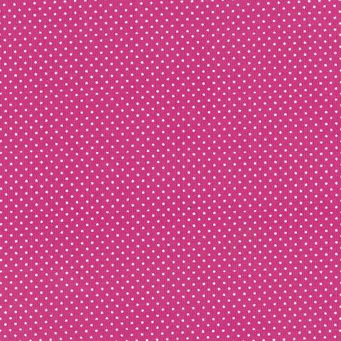 Micro Dot - Hot Pink - GL6952.52