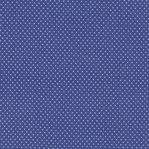 Micro Dot - Royal - GL6952.62
