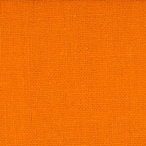 GL6700.54 VALUE Homespun - Bright Orange