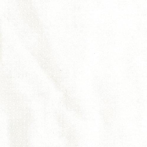 Micro Dot - White - GL6952.01