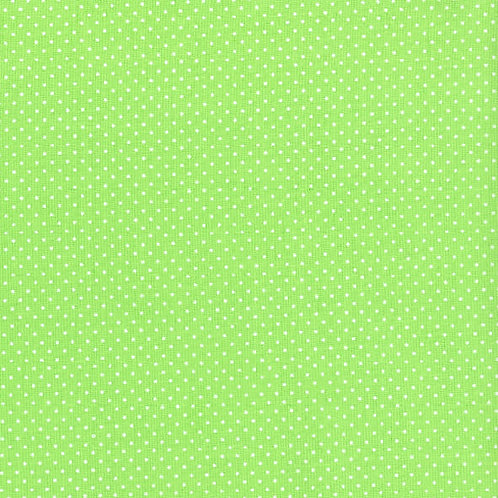 Micro Dot - Light Lime - GL6952.72