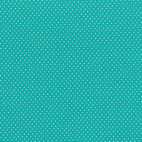 Micro Dot - Aqua - GL6952.58