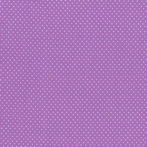 Micro Dot - Lavender - GL6952.67