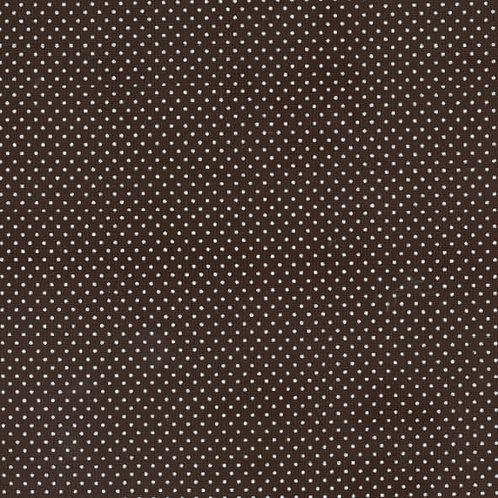 Micro Dot - Brown - GL6952.41