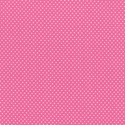 Micro Dot - Lolly Pink - GL6952.73
