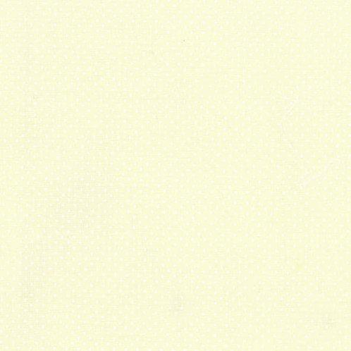 Micro Dot - Cream - GL6952.02