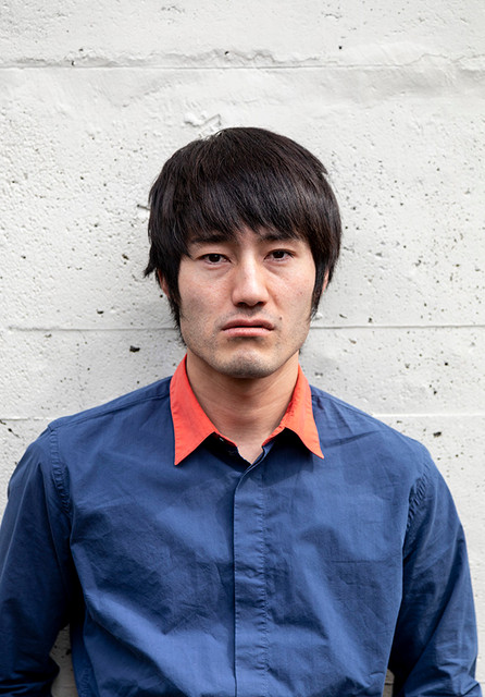 190326_iidakaoru_006.jpg