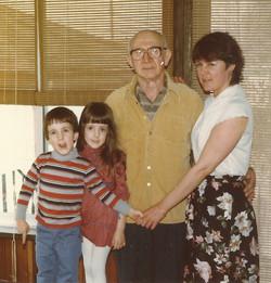 Carol_Dad_Sara_Wyatt_1985