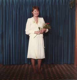 Carol_Nov1981