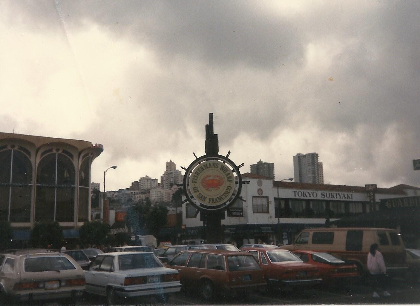 SF_Fishermans_Wharf_1986