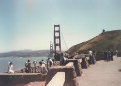 SF_Golden_Gate_1986