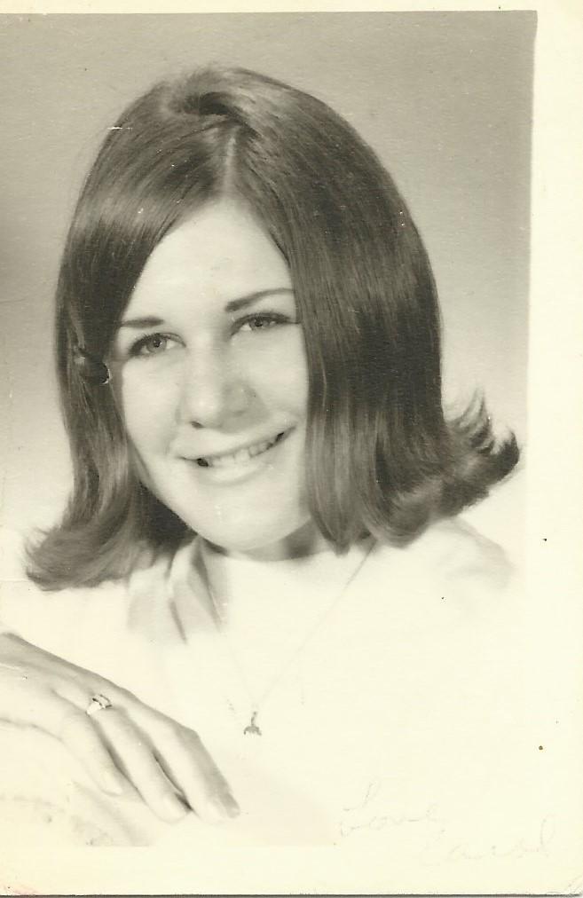 Carol_1967